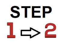 1 e 2