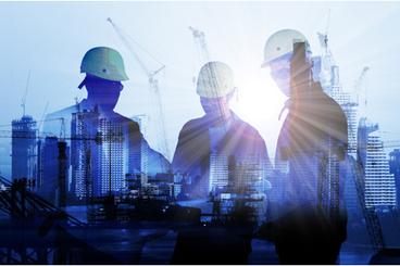 immagine di ingegneria edile