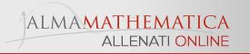 banner almath