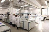 Chimica e Tecnologie per l'Ambiente e per i Materiali